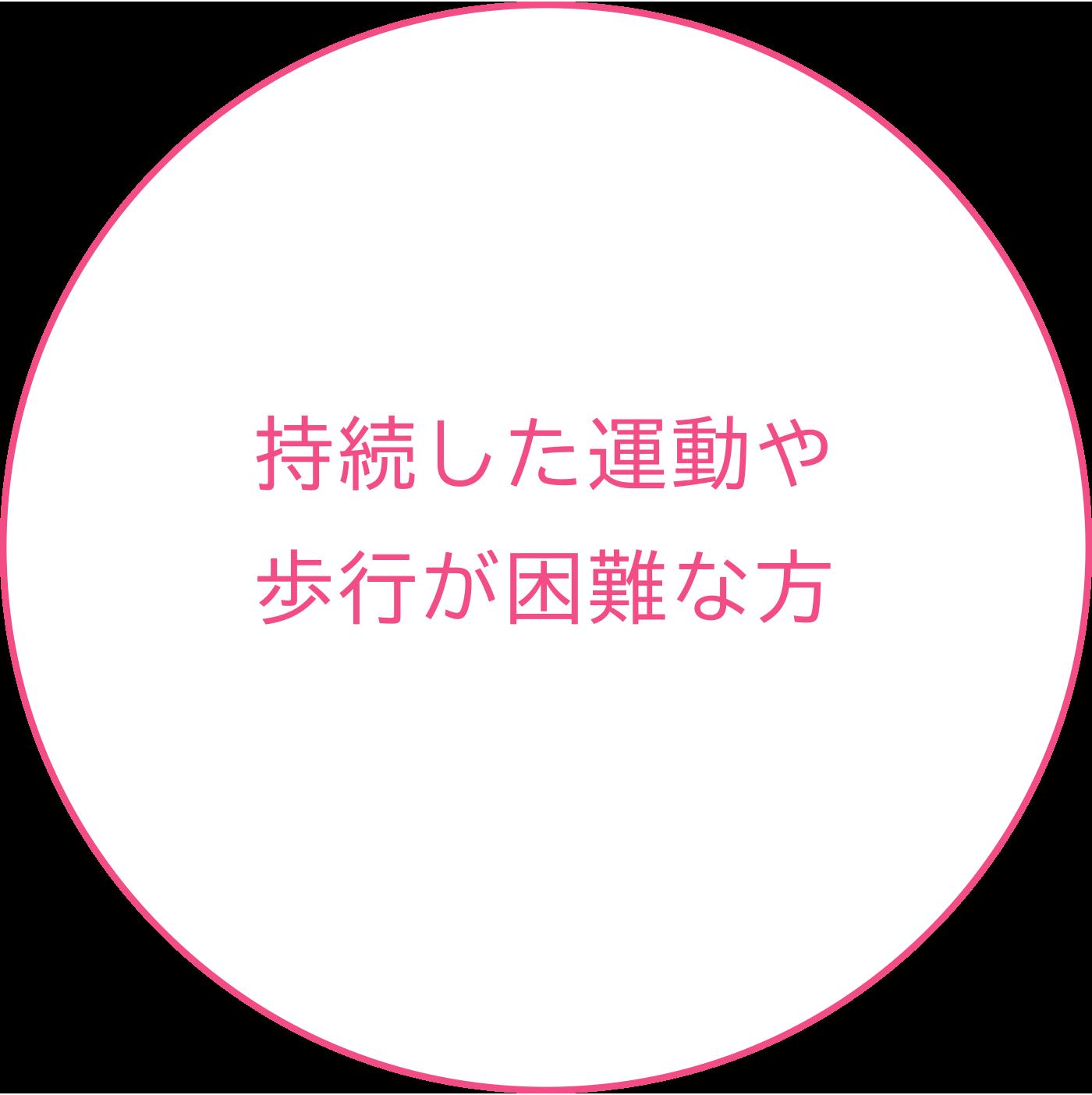 spリハビリ丸03画像