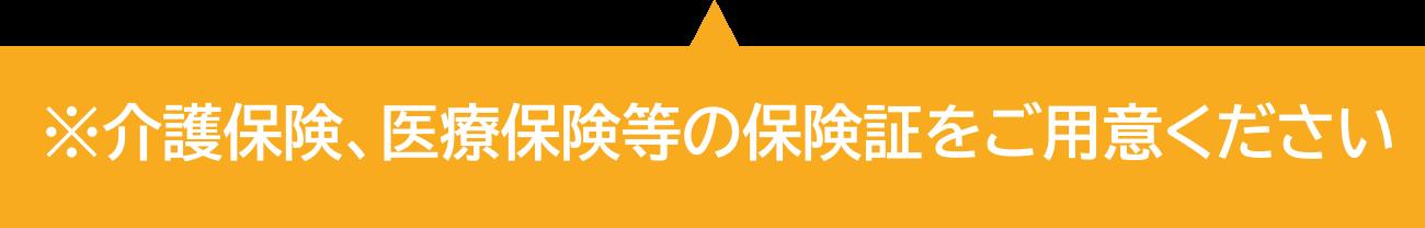 sp※画像おれんじ02